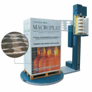 macroplat