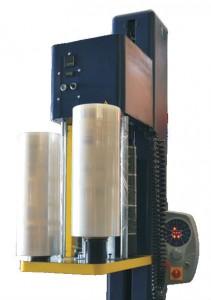 paneldecontrol