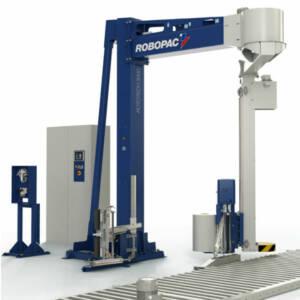 robotech3000