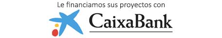 Controlpack Caixabank