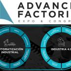 Controlpack en Advanced Factories