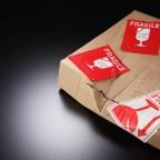 entrega_caja_pedido_online_danado