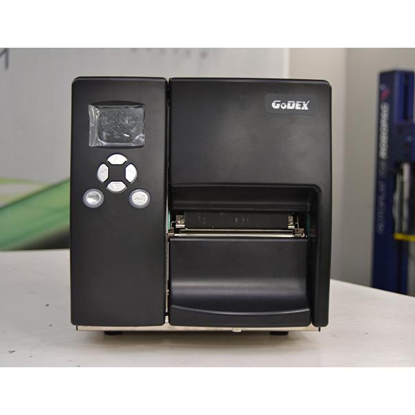 Impresora Godex