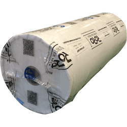 Ejemplo producto embalaje Roro2