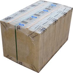 Ejemplo producto embalaje Roro4