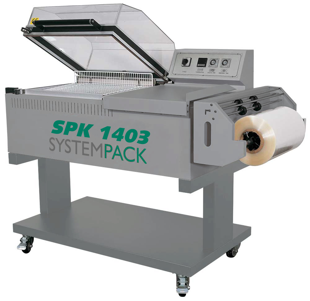 SPK 1403