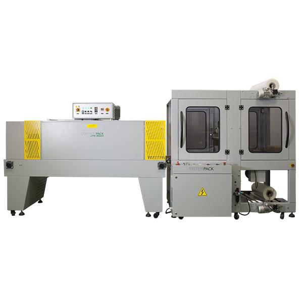 SPK 4603/B