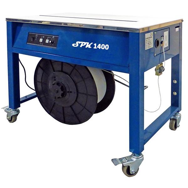 Flejadora SPK 1400