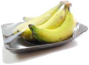 La lámina retráctil (POF) presenta muchas ventajas para el envasado de productos