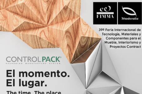 Feria FIMMA 2020