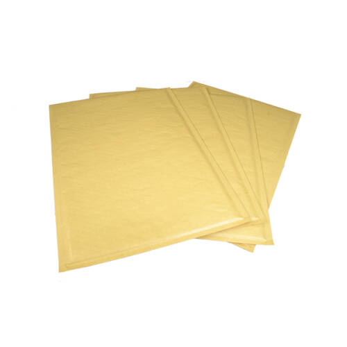 sobres para envíos frágiles