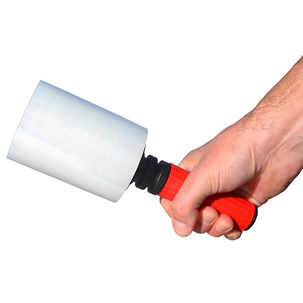 aplicador film mini sin mandril