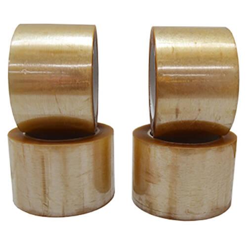 cinta adhesiva solvente 75
