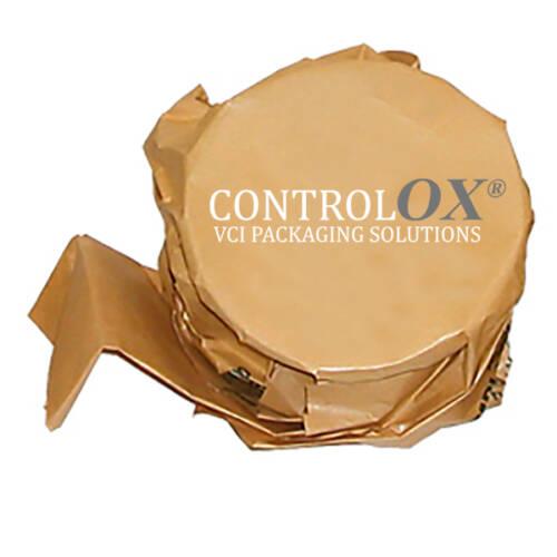 Papel Kraft VCI Controlox