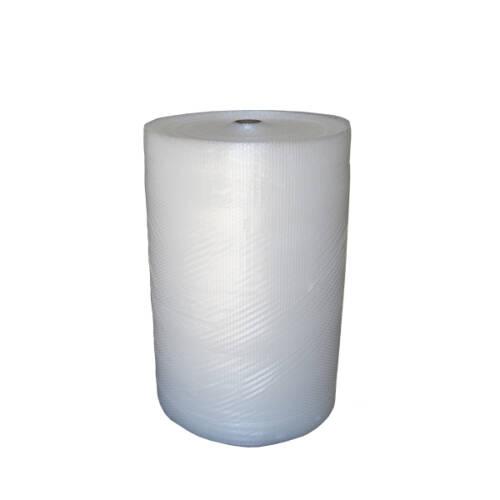 bobina plástico burbuja