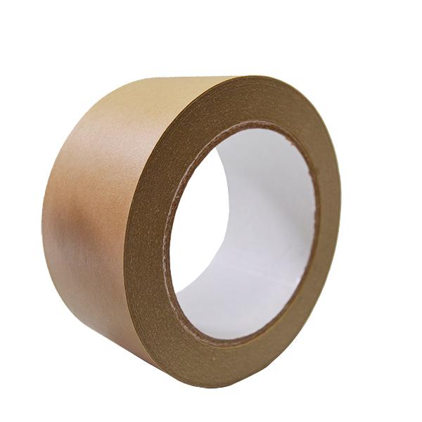 Cinta adhesiva de papel kraft