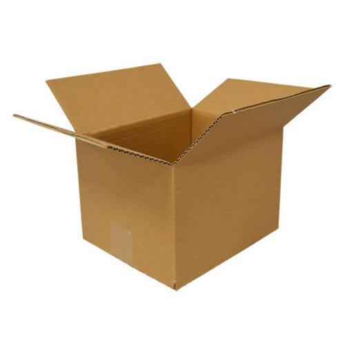 Comprar cajas de cartón