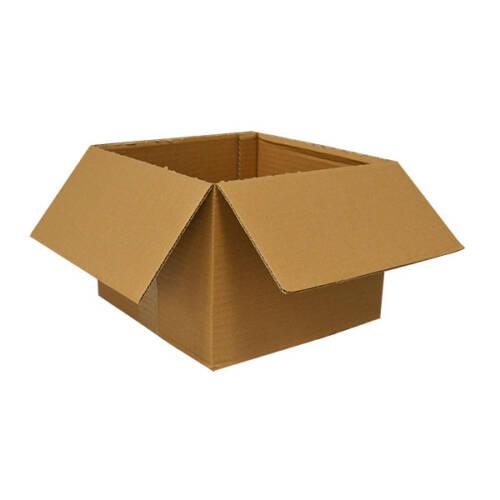 Comprar cajas de cartón económicas