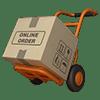 categoria_embalajes_tiendas_online_controlpack