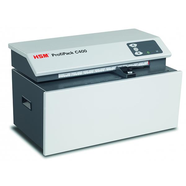 hsm-profipack-400