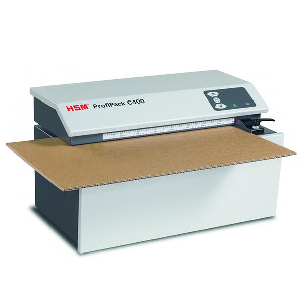 hsm-profipack-400-carton
