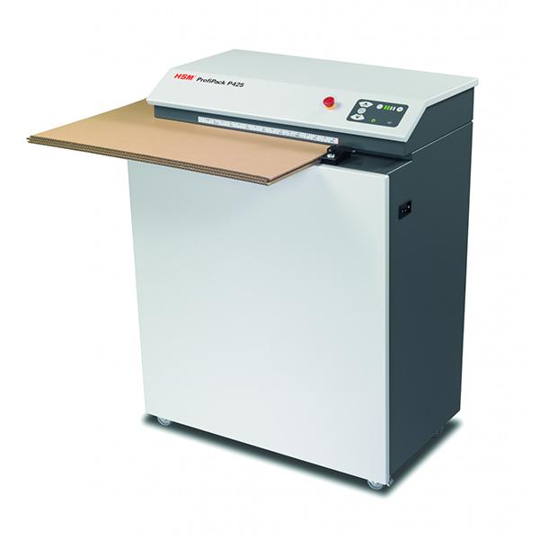 hsm-profipak-425-con-carton