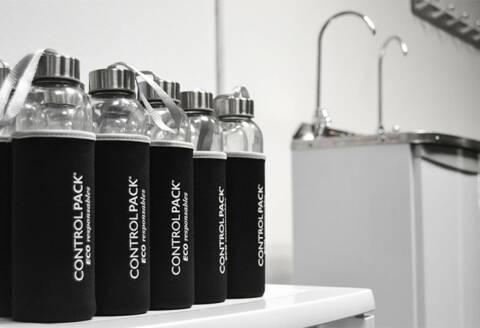fuentes_filtrado_controlpack_sostenible_botellas_ecologicas_reutilizables