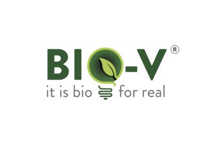 Controlpack da un paso más en su estrategia sostenible y amplía su catálogo con los nuevos embalajes de plástico biodegradable de acción acelerada Bio-V.