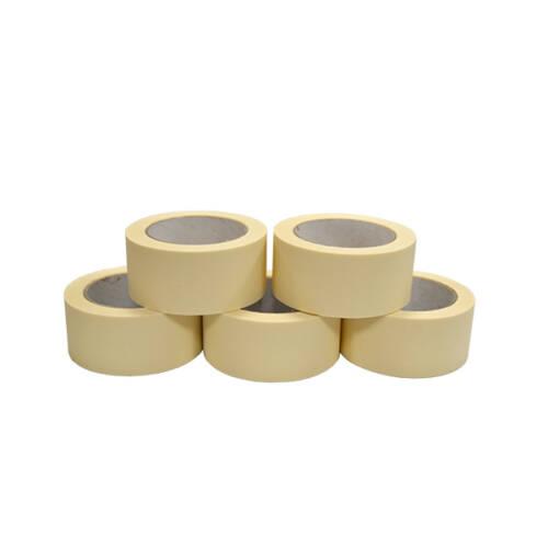 cinta carrocero blanca 50x45