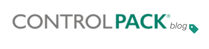 ControlPack-Blog
