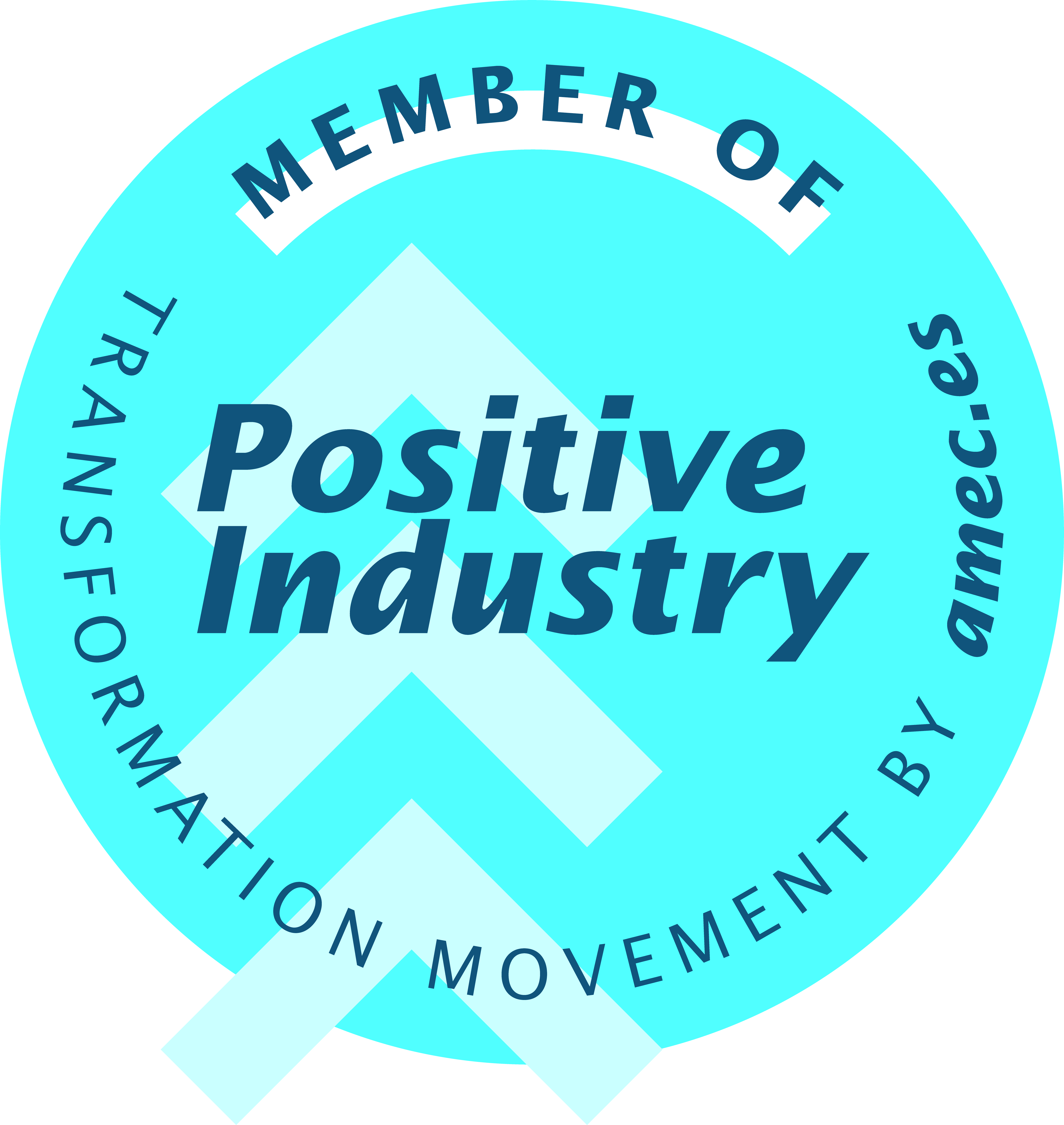 Positive Industry