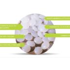 El adhesivo Hot Melt de Kizen: de alta prestación y eficacia.