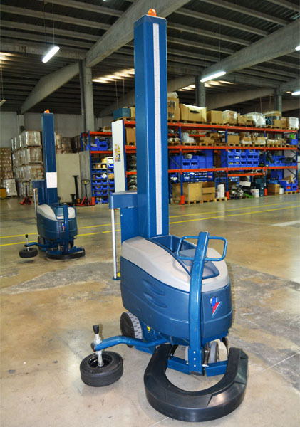 robot 2002 fr lateral