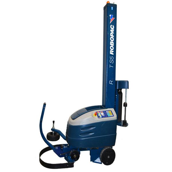 robot-2000