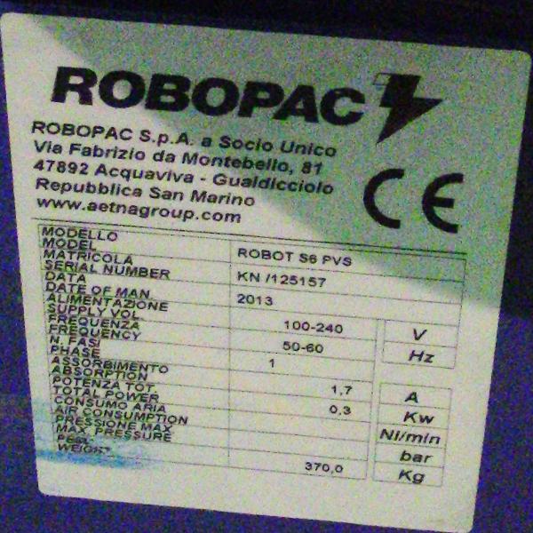 robots6martricula