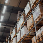 ¿Qué diferencias hay entre picking y packing? En el sector del embalaje ambos conceptos son muy recurrentes, por eso es conveniente aclarar su definición.