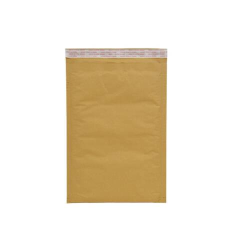 Sobres acolchados papel kraft